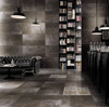 cement look ceramic glazed tile price