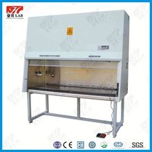Supply modern and professional Lab biosafety cabinet/chest