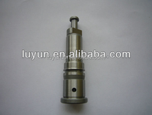 High quality diesel fuel plunger element 9 401 087 510 9087/510BR
