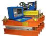 /p-detail/COMIX-Refrigeraci%C3%B3n-l%C3%ADquida-Cinta-transportadora-Equipo-de-ulcanizaci%C3%B3n-C%C3%B3mic-2200-300005539727.html