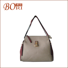 Bori Fashion lunch bag for ladies