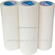 Super Quality Hot Sell Factory Painters Single Roll High Temp Masking Tape