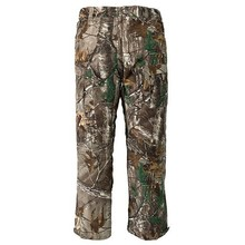 Heated camo pants / heated hunting pants camo sock / heated pants hunting equipment