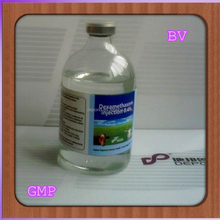 Animal medicine dexamethasone injection Veterinary for cattle