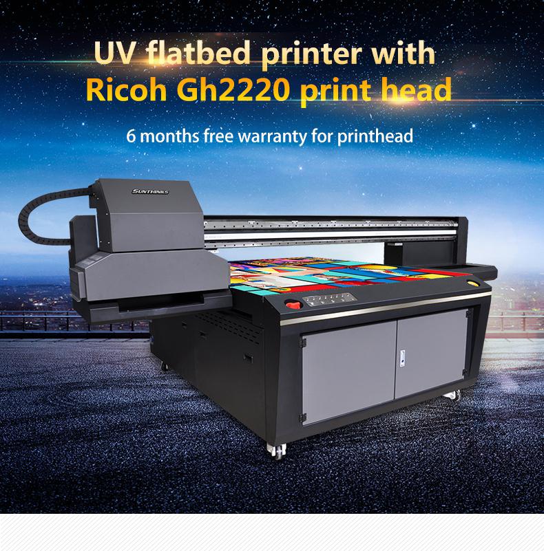 Ультрафиолетовый принтер своими руками 96