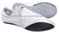 zapatos de taekwondo / productos / productos de artes marciales artes marciales
