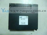 G4Q-RY2A LS Inverter