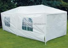 PE 3*6M party tent
