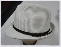 Ladies debenhams hats ladies cheap