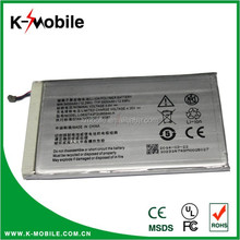 Replacement Battery Li3834T43P3h965844-h 3500mAh+Tool for ZTE N9520 Boost Max LTE
