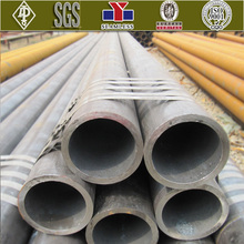 a106 steel pipe 40cr seamless steel pipe AISI standard HS code carbon steel pipe