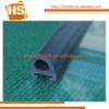 Anti-collision d shape buffer fender instock