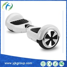China ODM OEM electric and petrol scooters
