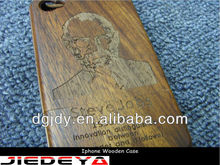 Best cell phone cases made by wood.