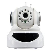 Best HD Camera Digital IP Wifi Network Webcam CMOS CCTV Cloudlink Support IOS,Andriod System Monitor Camera Echo Cancellation
