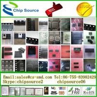 (Hot sale)BLF578