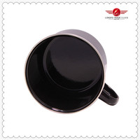 2014 new products blank coffee mugs wholesale