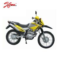 Bros 300cc Motorcycles Chinese Cheap 300cc Motorbike 300CC Dirt Bike 300cc Motocross 300cc off road bike For Sale MX300
