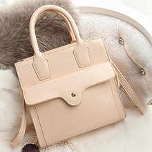 China wholesale fashion pu handbags designer women bag buying online in china SY5889