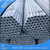 aluminium pipes tubes aluminium 7075 t6 aluminium product