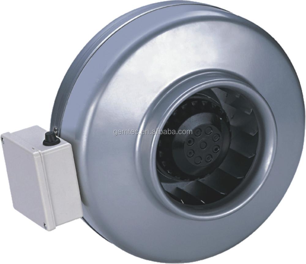 Rectangular Duct Fan : Circular duct fan buy rectangular type
