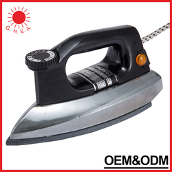 MH-3529 New Fashion Whole World National Iron Price, New Product Supply By China Electric National Iron