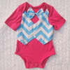 /product-gs/eco-friendly-baby-romper-bewborn-vest-bodysuits-adult-baby-clothes-bodysuit-baby-clothing-60201889196.html