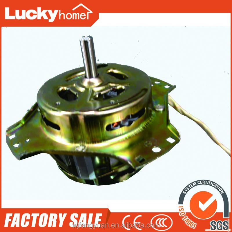Made In China Professional Manufacturer Washing Machine
