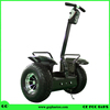 Green technology self balancing cheap electric scooter