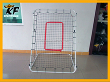 Cheap Pop-up practice baseball Practice net