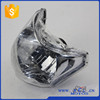 SCL-2012121119 for HERO HONDA ECO100 DELUXE Motorcycle Headlight