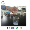 /product-gs/ghs98a-2-ghs98a-3-high-gloss-silicone-acrylic-emulsion-60349845561.html