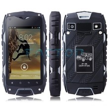 Hot sale Shenzhen 3g android smartphone 4.0 inch with wifi