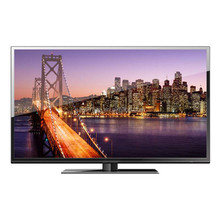 90 inch big screen led smart tv with A Grade Panel