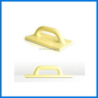 Light Weight PU Sponge Plaster Trowel