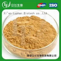 Lyphar Supply Top Quality Raspberry Seed Extract