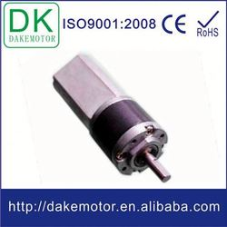 dc 22mm 24mm 28mm 36mm 42mm planetary motor dc motor for massage chair