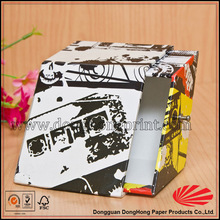 2014 NEW Design&Color small gift box packing for sale DH4043#