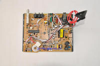 """Manufacture supply 21""""universal crt tv circuit board"""