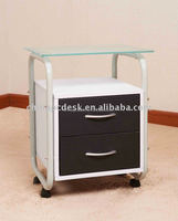 2015 hot sale modern cheap filing cabinet