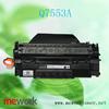 Q7553A copier parts for HP copier second hand