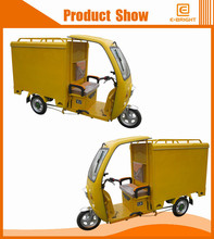 New design petrol auto rickshaw with low price