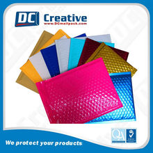 Shipping & Mailing Bags, Bubble Padded Envelope