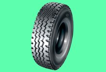 Ling Long Tires for Truck