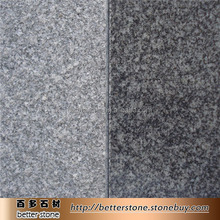 Own quarry Grey Granite G343 floor tile,wall panel,paving stone