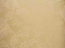 26128 decoration for home cheap wedding decorations best price wall paper