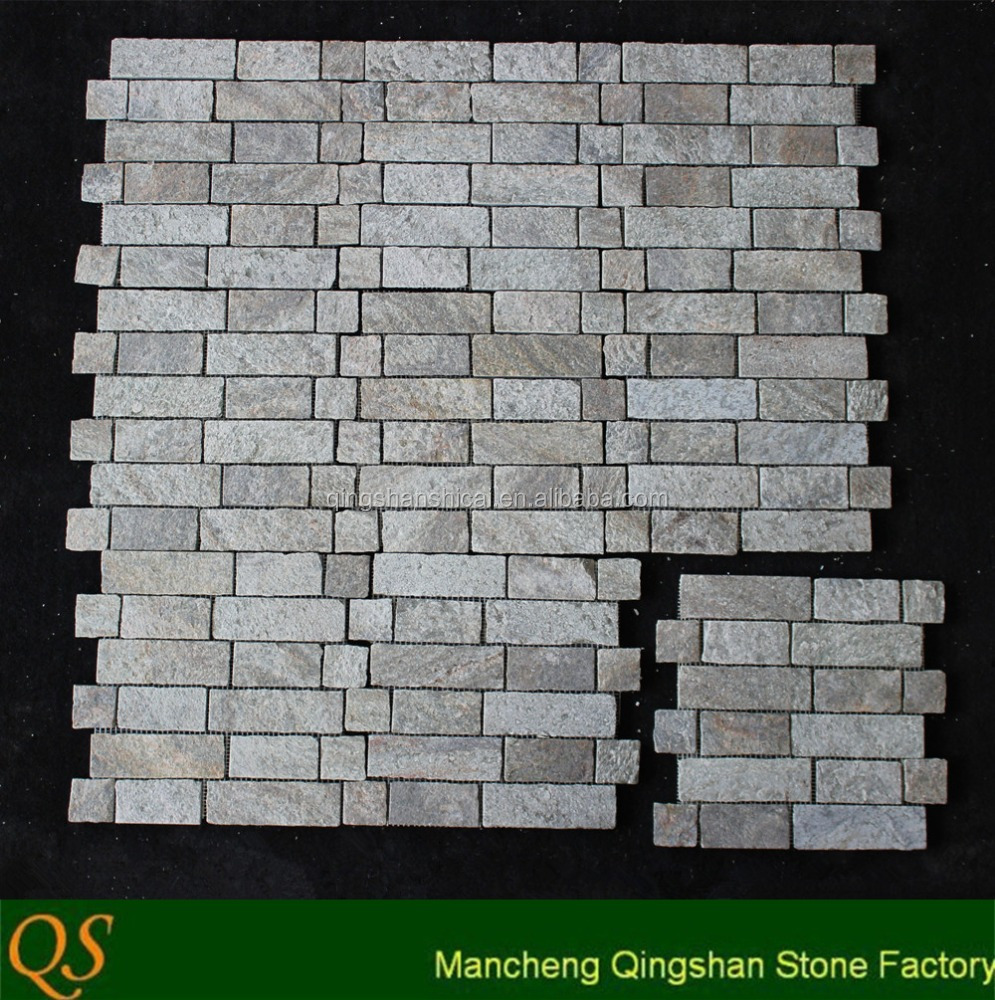Brick wall panels decorative stone brick wall tiles - Brick decorative wall panels ...