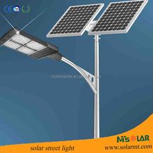 Hot Selling 60W China Led Street Lights, Solar Light Price List