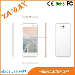 mini small size mobile phone dual sim new arrival 4.5 inch android quad core smartphone customize 3G unlocked cell phone
