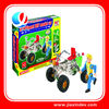 /p-detail/Juguetes-de-bloque-de-construccion-wange-juguetes-DIY-300001418921.html